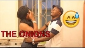 Video: THE ONIONS | Latest 2018 Nigerian Comedy
